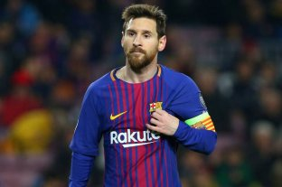 Multaron a la marca que viste al Barcelona con 14 millones de dólares