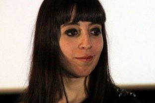 El fiscal solicita que Florencia Kirchner presente su historia clínica completa -  -