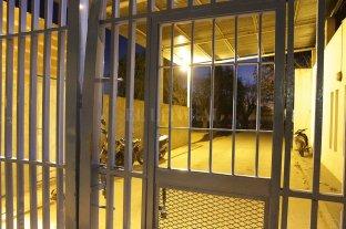 """El gobierno declaró la """"emergencia penitenciaria"""" en todo el país -  -"""