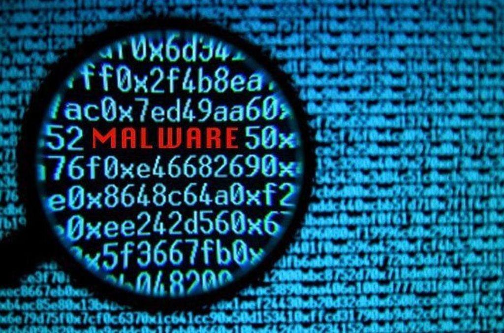 España denuncia un ciberataque a red interna del Ministerio de Defensa