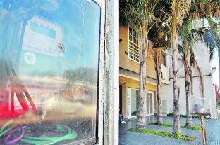 Piden equidad en beneficios del suministro eléctrico provincial