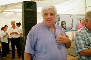 Ordenan detener a Alberto Samid, empresario de la carne