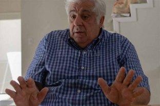 Detuvieron al empresario Alberto Samid en Belice