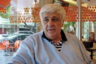 Caso Samid: El fiscal anticipó que pedirá prisión preventiva