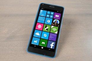 Facebook, Instagram y Messenger dejarán de funcionar en algunos celulares