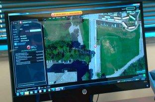 Cómo funciona ShotSpotter, el sistema que se busca instalar en Santa Fe