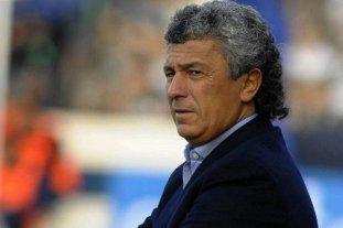 Gorosito anunció que continuará en Tigre hasta que termine el torneo