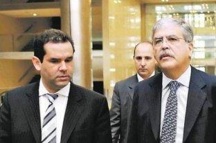 Cuadernos: excarcelan al ex secretario privado de Julio De Vido