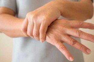 ¿Cómo afecta el coronavirus a personas que viven con Parkinson?