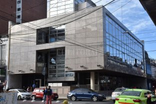 El Tribunal de Casación Penal falló a favor de un empresario rafaelino en la causa de AFIP
