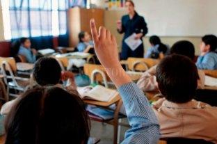 La secundaria muestra repuntes a diez años de su obligatoriedad