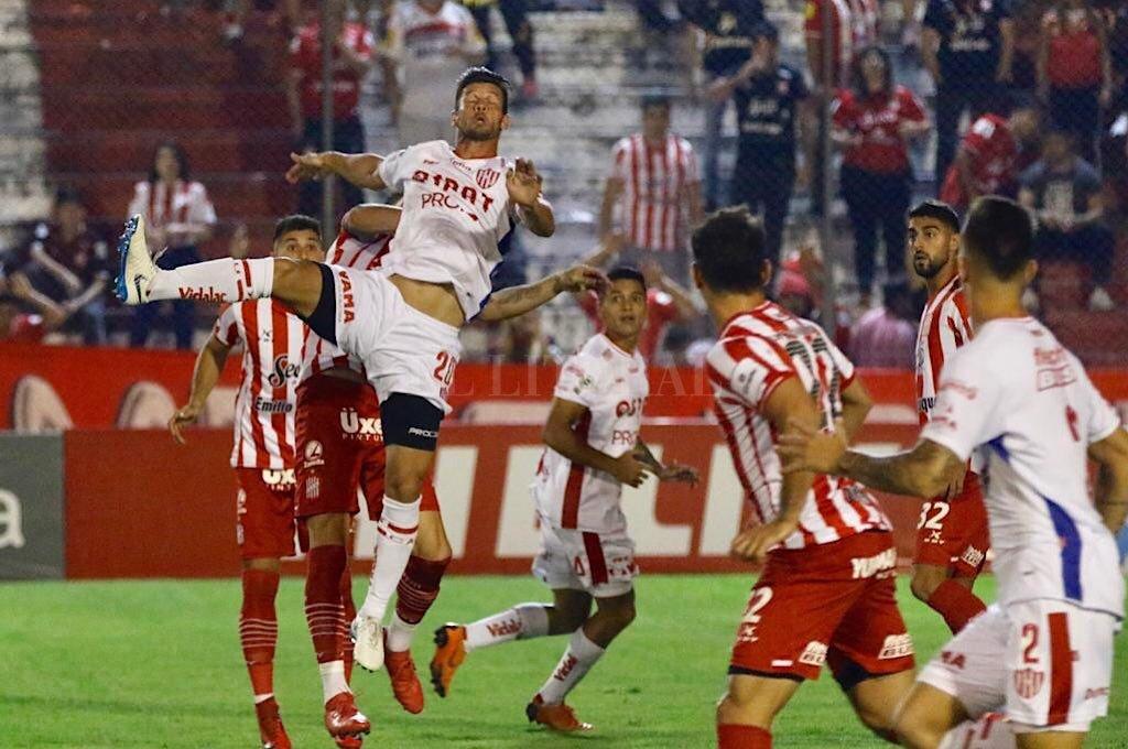 <strong>Foto:</strong> José Diaz Romero