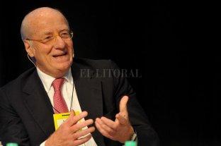 Cuadernos: revocaron el procesamiento de Paolo Rocca