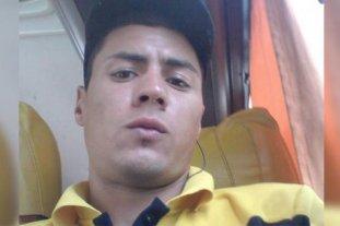 Liga de San Francisco: Murió un jugador tras recibir una golpiza - Cristian Robledo -