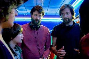 """Los creadores de """"Stranger Things"""", a juicio acusados de plagio"""