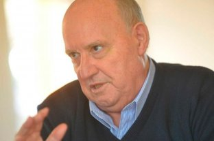 Falleció un candidato a gobernador de Córdoba -  -
