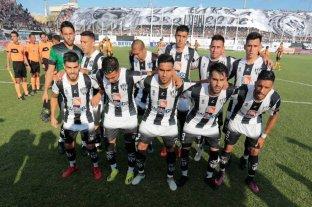Recta final en la B Nacional, la lucha por el ascenso a Primera División