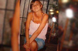 Marianela Brondino: Pedirán 20 años de prisión para uno de los acusados - Marianela Brondino