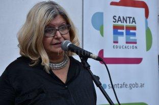La provincia licitó las obras de los ocho jardines de infantes que estaban paralizados por Nación
