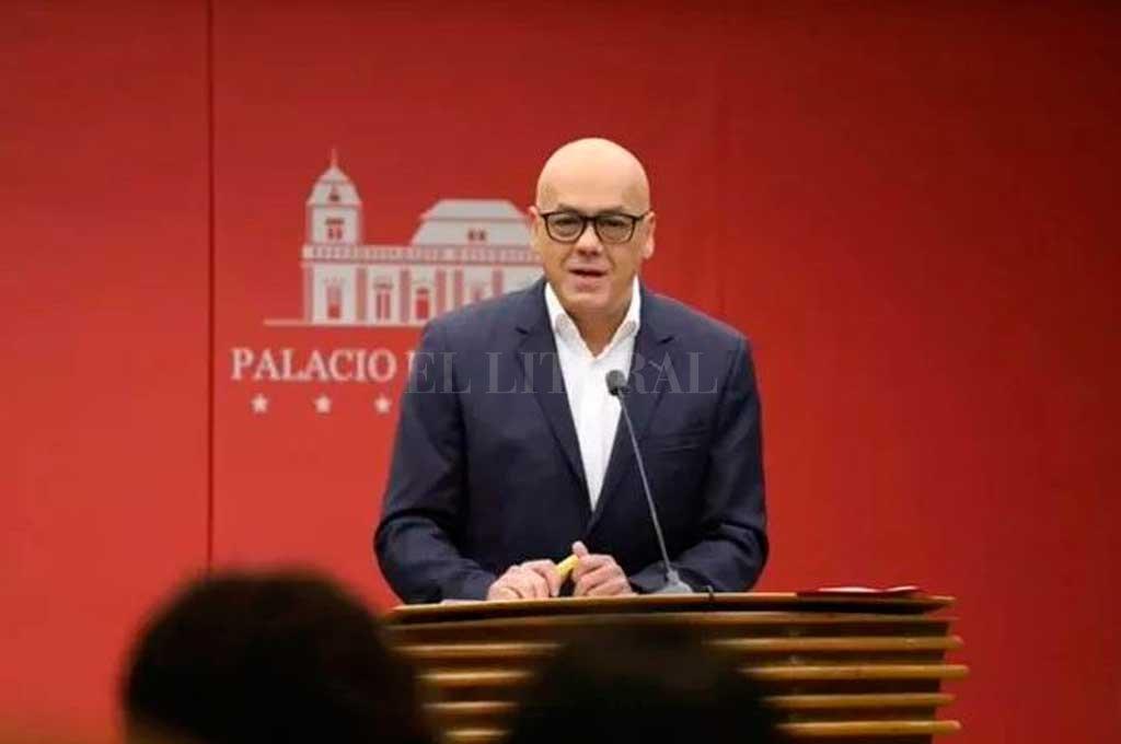 """Venezuela tendrá """"horarios especiales"""" de servicio eléctrico"""