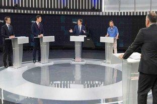 Debate en España: Sánchez resistió y contraatacó ante una dura arremetida de la derecha
