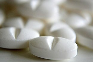 """Las farmacias recomiendan un """"uso responsable"""" del ibuprofeno tras la advertencia de Francia -  -"""