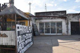 Prisión preventiva al hombre investigado por el ataque al parrillero Borda -