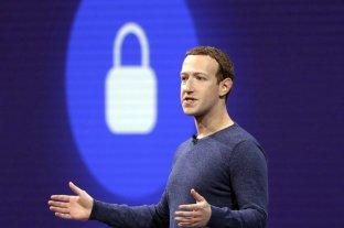 Cuidado, Facebook vigila: La red social controlará el contenido político para evitar fake news