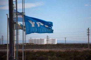 YPF no descarta un nuevo aumento en las próximas semanas -  -