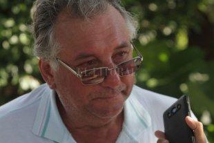 Falleció Horacio Sala, el padre de Emiliano -