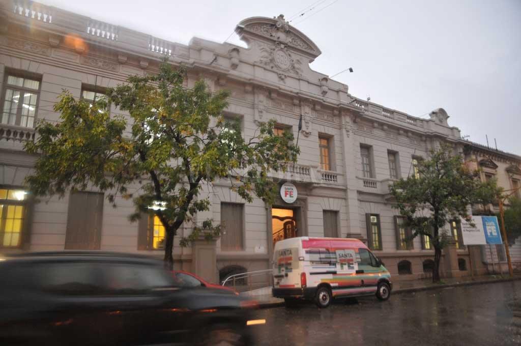 PASO en Santa Fe: el Registro Civil entregará DNI durante este fin de semana