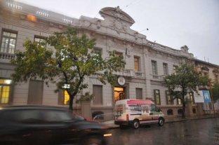 PASO en Santa Fe: el Registro Civil entregará DNI durante este fin de semana -  -