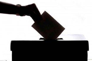 PASO en Santa Fe: qué, cómo y dónde votamos el domingo