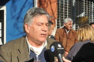 Piden indagatoria para el ex intendente de Rincón