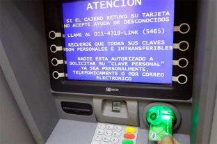 Cronograma de pago a los empleados públicos de la provincia de Santa Fe