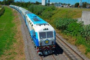 El desafío de repensar el retorno de los trenes de pasajeros en la ciudad
