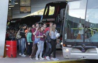 Paro del 29 de Mayo: quiénes adhieren a la medida de fuerza en Santa Fe -  -