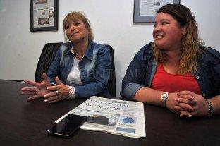 Sportivo Guadalupe cumple hoy 85 años