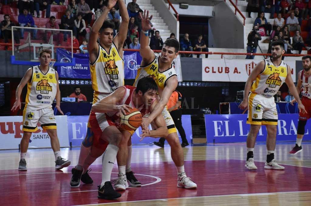 Manuel Fabatia