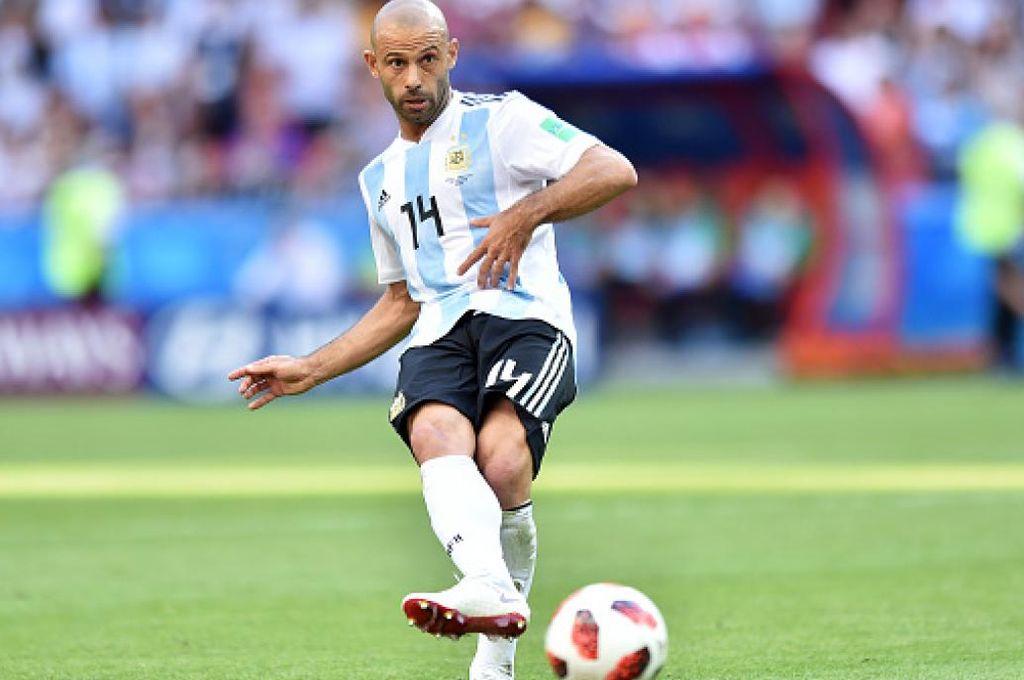 Tres históricos regresan a la Selección Argentina para los Panamericanos - Deportivo