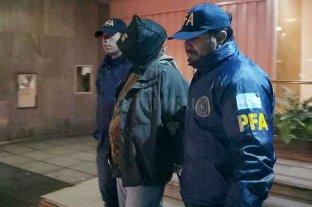 Uno de los detenidos por el ataque a Olivares y Yadón acusó a su primo