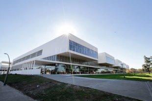 Inquietudes de UPCN respecto a la migración al nuevo edificio del Hospital Iturraspe