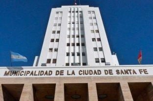 El intendente saliente deberá detallar cómo deja las finanzas del Municipio