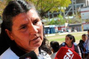 Ana María Acevedo: el caso llega al Festival de Cannes
