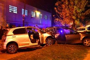 Piden una junta médica para el conductor acusado de homicidio
