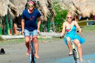 La Bicicleta: Desestiman la demanda por plagio a Shakira