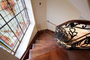 La Casa de la Cultura en 360°: un recorrido virtual por el interior