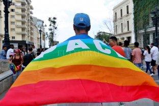 La discriminación por orientación sexual es el segundo motivo de denuncia en Argentina
