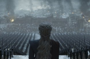 Game of Thrones: Hoy se emite el último capítulo -  -