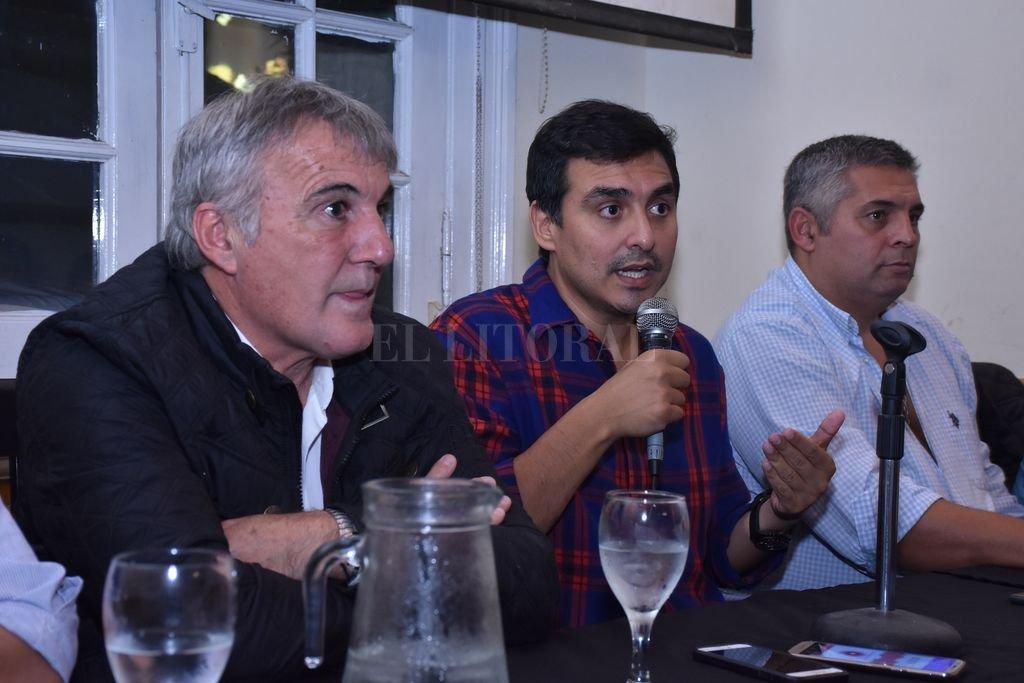 """""""Unión puede generar ingresos cercanos a los 500 millones"""""""
